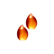 Gotas de Licor