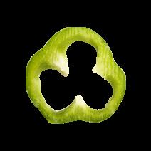 Pimentão