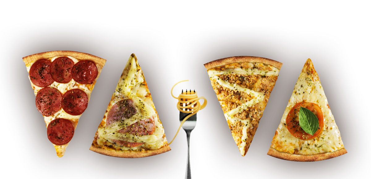 pizzas-fatias-destaque